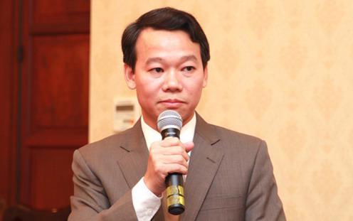 Trước khi được bổ nhiệm giữ chức Thứ trưởng Bộ Xây dựng, ông Đỗ Đức Duy từng đảm nhiệm các chức vụ Phó vụ trưởng Vụ Tổ chức cán bộ - Bộ Xây dựng, Chánh văn phòng Bộ Xây dựng.