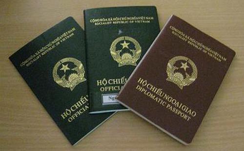 Giấy miễn thị thực có thời hạn tối đa không quá 5 năm và ngắn hơn thời hạn sử dụng của hộ chiếu hoặc giấy tờ có giá trị đi lại quốc tế của người được cấp ít nhất 6 tháng.<br>