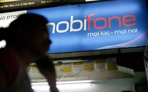 Hiện số lượng đơn vị thành viên của MobiFone là 23 đơn vị thành viên.  Năm 2014, MobiFone nộp ngân sách nhà nước 5.399 tỷ đồng. Lợi nhuận năm  2014 của MobiFone là 7.318 tỷ đồng.
