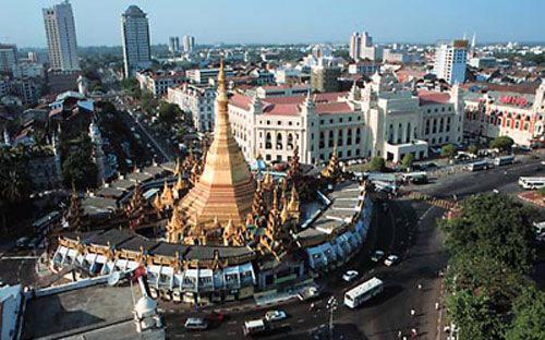 """<font face=""""Arial, Verdana""""><span style=""""font-size: 13px;"""">Năm 2013, Viettel là đơn vị duy nhất của Việt Nam tham gia vào đấu thầu cung cấp dịch vụ viễn thông ở Myanmar, nhưng đã trượt thầu.<br></span></font>"""