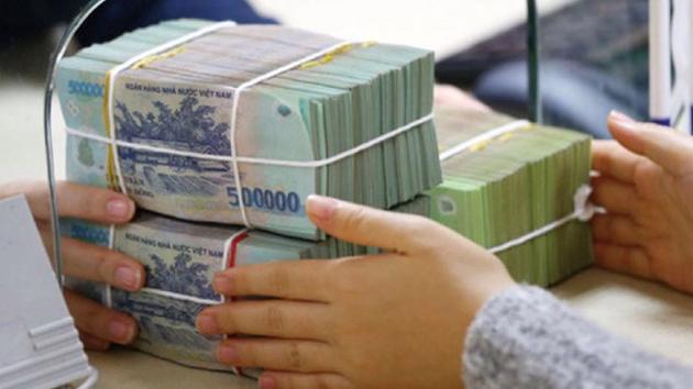 Thu nội địa quý 1 năm 2021 đạt 340,2 nghìn tỷ đồng.