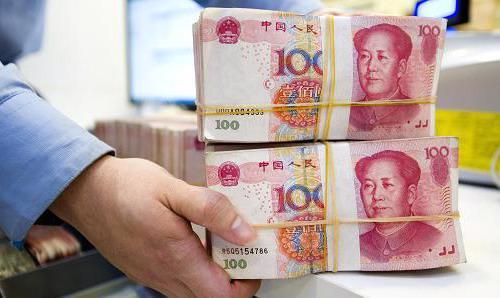 Đối với kinh tế Trung Quốc, mức tăng trưởng 5% rõ ràng quá thấp để đảm bảo tạo việc làm và giữ vững ổn định xã hội - Ảnh: Getty Images.
