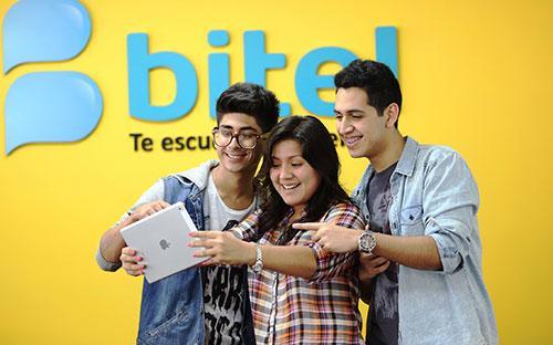 """<span style=""""font-family: 'Times New Roman'; font-size: 15px;"""">Bitel đã lắp đặt và phủ sóng 3G tới gần 80% dân số Peru.</span>"""