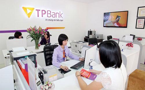 Thông qua chương trình này, TPBank mong muốn mang lại những giá trị gia  tăng cho các khách hàng đã tin tưởng gửi tiền tiết kiệm tại TPBank.