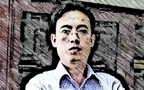 """<font face=""""Arial, Verdana"""" size=""""2"""">Ông Trần Xuân Kiên, Chủ tịch Hội đồng Quản trị kiêm Tổng giám đốc Công ty Cổ phần Thế giới số Trần Anh.</font>"""