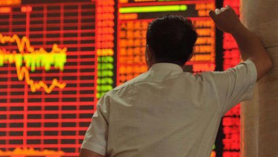 Ủy ban Chứng khoán Trung Quốc đồng thời cũng cảnh cáo giới truyền thông về việc cấm lan truyền các thông tin không chính xác - Ảnh: Reuters.