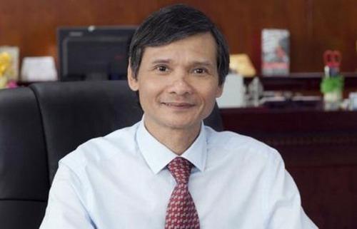 """<font face=""""Arial, Verdana""""><span style=""""font-size: 13.3333330154419px;"""">Ông Trương Văn Phước, Phó Chủ tịch Ủy ban Giám sát tài chính Quốc gia.</span></font>"""