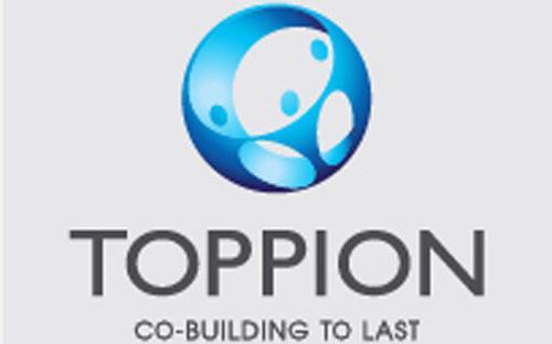 """Toppion Group và các Hiệp hội doanh nghiệp, Doanh nhân và Câu lạc bộ Nhân sự tại Việt Nam đồng tổ chức khóa huấn luyện: """"Xây dựng hệ thống quản trị thực thi chiến lược theo mô hình 9 bước của hiệp hội BSC Hoa Kỳ và cách thức xây dựng KPI theo BSC"""".<br>"""