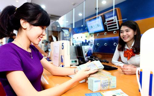 VIB cũng cho biết, trong tương lai, dịch vụ này sẽ mở rộng phục vụ khách  hàng cá nhân khi Tổng cục Thuế triển khai cho đối tượng nộp thuế là cá  nhân.<br>&nbsp;