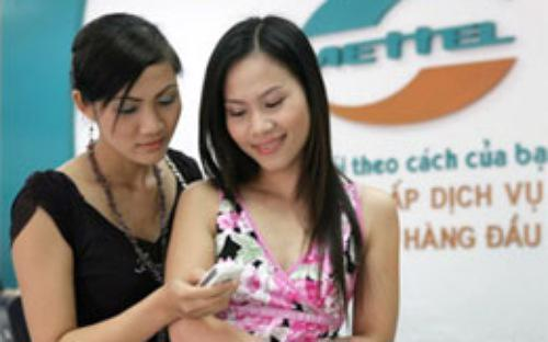 Thuê bao Viettel muốn sử dụng dịch vụ mạng 4G thì phải đổi sim, tuy nhiên, số điện thoại thì vẫn được giữ nguyên.