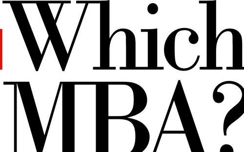 Theo đuổi một chương trình MBA thực sự chất lượng là một việc làm thiết thực, hợp lý và hợp mốt trong thời điểm này.