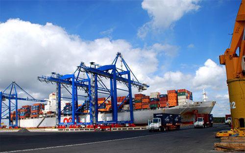 Các đối tác thương mại lớn nhất của Việt Nam vẫn là Trung Quốc, Mỹ, EU, Nhật Bản, ASEAN, Hàn Quốc...