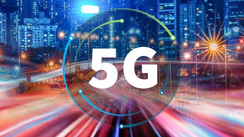 Năm 2020, số lượng smartphone 5G bán ra trên thị trường thế giới đạt hơn 278 triệu sản phẩm