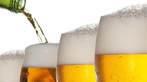 Doanh nghiệp sản xuất, kinh doanh bia cần tuân thủ pháp luật về cạnh tranh