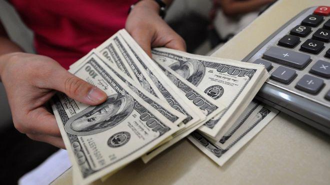 Điều chỉnh nâng trần chỉ tiêu trả nợ trực tiếp của Chính phủ giai đoạn 2021 - 2025 cao hơn mức 25% thu ngân sách nhà nước.
