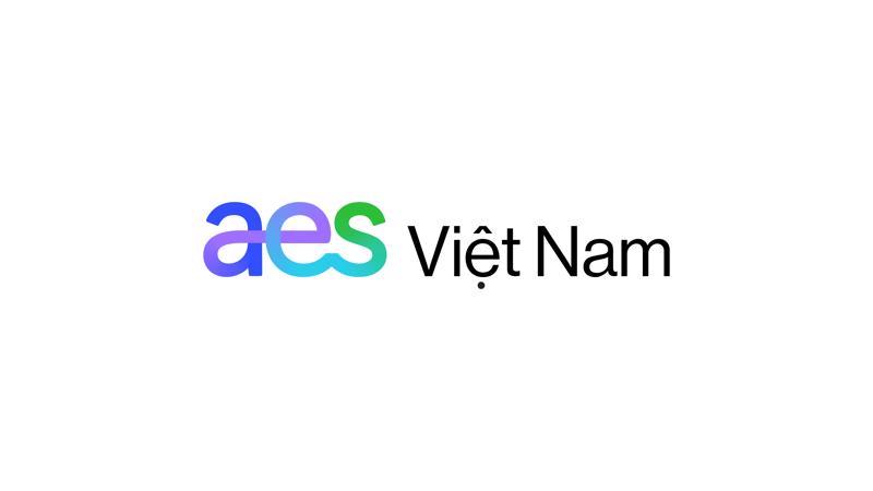 Với 15 năm hoạt động tại Việt Nam, AES tiếp tục đóng vai trò quan trọng trong việc đáp ứng nhu cầu năng lượng ngày càng tăng của đất nước.