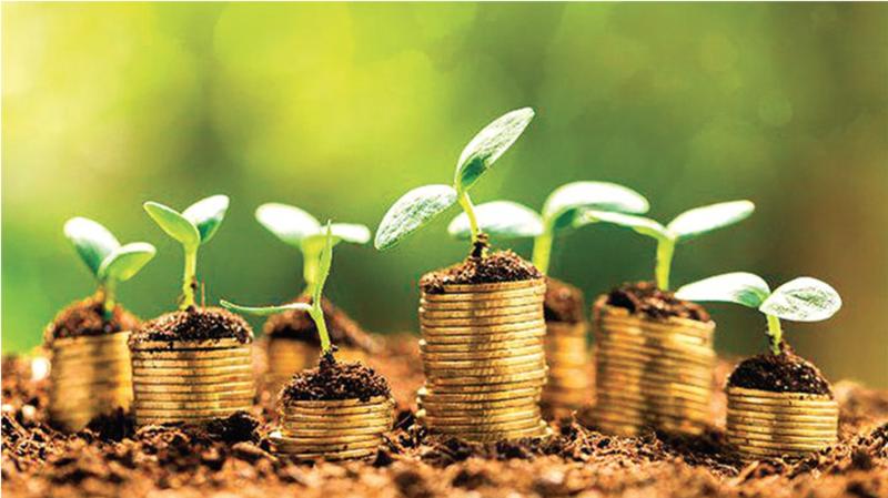Những năm gần đây, sự phát triển của thị trường trái phiếu dán nhãn, đặc biệt là trái phiếu xanh, đã thu hút một lượng lớn các nhà đầu tư quốc tế