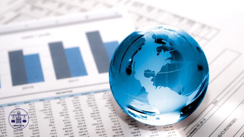 Vốn đầu tư ra nước ngoài đạt gần 550 triệu USD trong 6 tháng đầu năm