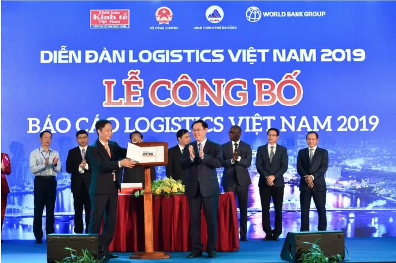 Được khởi xướng từ năm 2013, Diễn đàn Logistics Việt Nam đã được duy trì thường niên