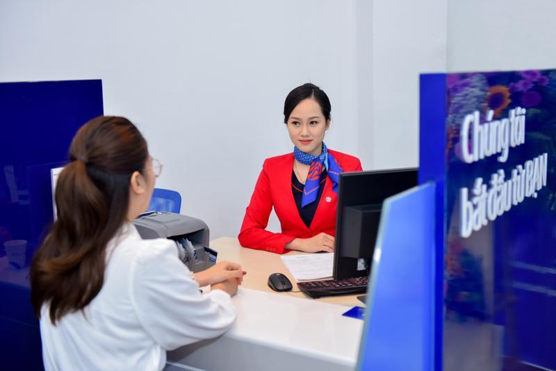 Ngân hàng Bản Việt cũng vừa được Ngân hàng Nhà nước chấp thuận mở mới thêm 4 chi nhánh và 19 phòng giao dịch.