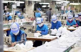 thị trường lao động