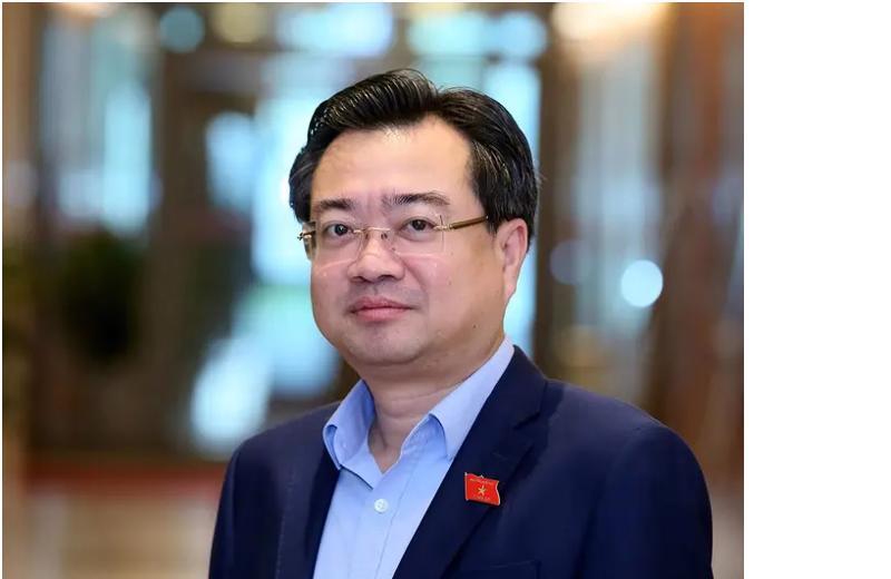 """Bộ trưởng Bộ Xây dựng Nguyễn Thanh Nghị: """"Để quản lý tốt thị trường bất động sản, công tác quản lý đô thị và hạ tầng kỹ thuật cũng phải được chú trọng"""""""