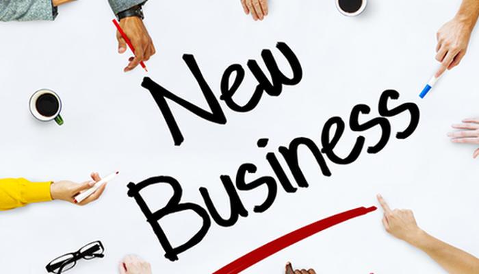 Đăng ký kinh doanh 4 tháng đầu năm 2021