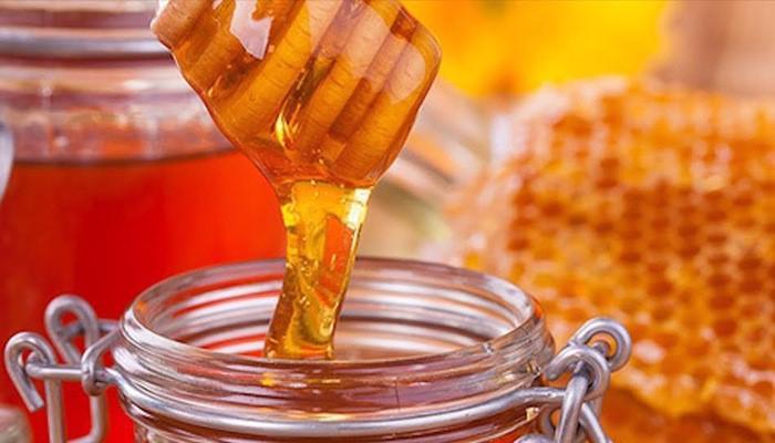 Lần đầu tiên sản phẩm mật ong của Việt Nam bị Mỹ điều tra chống bán phá giá