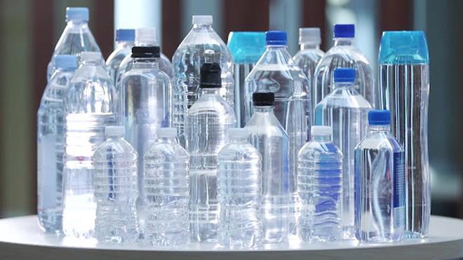 Sản phẩm nhựa polyethylene terephthalate của Việt Nam không bị áp thuế chống bán phá giá tại Malaysia