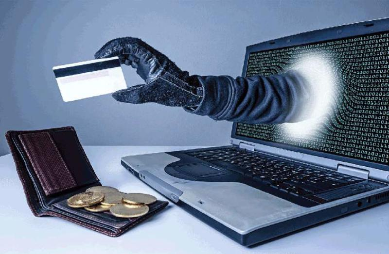 Lừa đảo mạo danh ngân hàng ngày càng nở rộ.