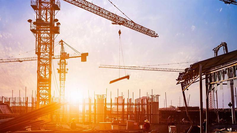 Tính đến 31/3/2021, lợi nhuận sau thuế chưa phân phối của CTD tăng 55 tỷ lên gần 420 tỷ đồng.