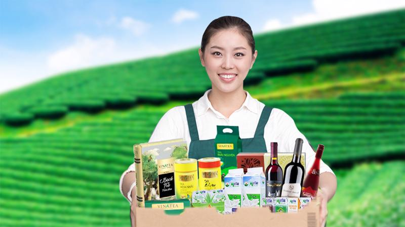 Mới đây, GTN cho biết đã ký hợp đồng sáp nhập với Tổng công ty chăn nuôi Việt Nam - CTCP (VLC) theo phương án sáp nhập tổng thể đã được cổ đông thông qua.