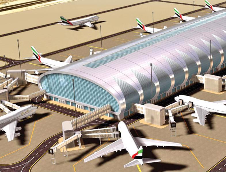 Dự án Cảng hàng không Phan Thiết