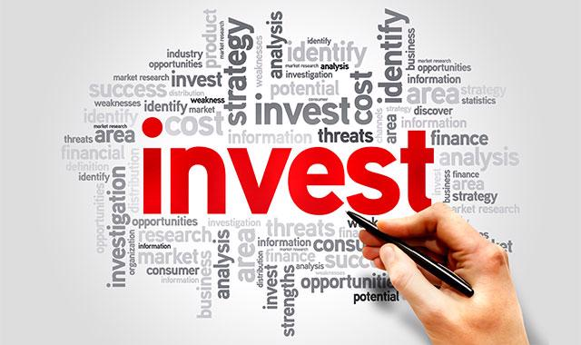 Vi phạm quy định về đầu tư, Bộ Kế hoạch và Đầu tư đề nghị tăng mức xử phạt