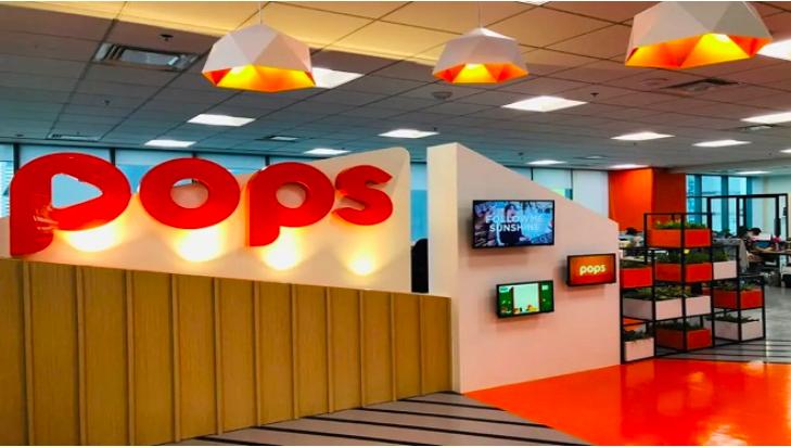 Thành lập năm 2007, Pops Worldwide đã tạo dựng được vị thế tại các thị trường trọng điểm gồm Việt Nam, Thái Lan và Indonesia.