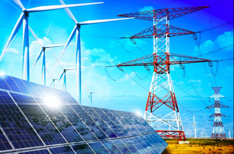 Quy hoạch điện VIII phải đảm bảo phát triển ngành điện bền vững, nâng cao khả năng tự chủ về năng lượng đất nước