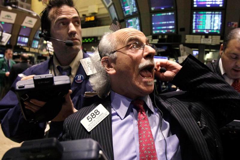 Ảnh minh hoạ - Ảnh: Reuters.