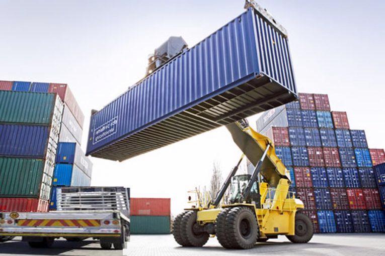 Nhóm sẽ có 33 thành viên đến từ các Bộ, ngành, cơ quan quản lý liên quan đến hàng hoá xuất nhập khẩu.