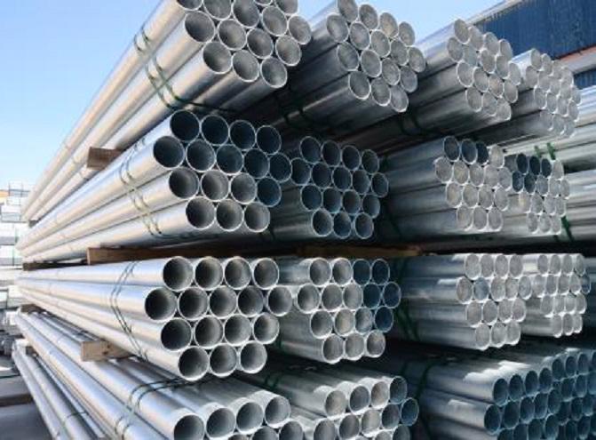 Sản phẩm ống thép của Việt Nam bị điều tra chống bán phá giá tại Australia