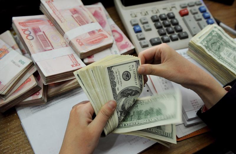 Chính phủ đã thực hiện cấp phát khoảng 379 triệu USD, cho vay lại khoảng 178 triệu USD.