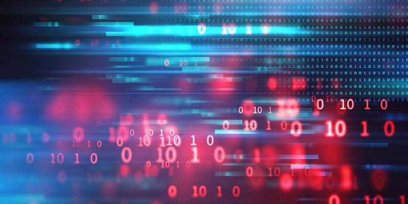 Rootkit là những chương trình độc hại hoặc tập hợp các công cụ phần mềm giúp kẻ tấn công truy cập không giới hạn vào máy tính bị lây nhiễm.