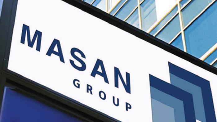 Hết quý 1/2021, MSN báo lãi đạt 343 tỷ đồng - cùng kỳ năm ngoái lỗ, công ty báo lỗ 216 tỷ đồng.