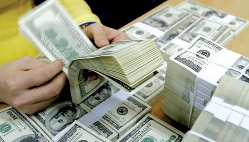 Việt Nam thuộc top 10 nước nhận kiều hối nhiều nhất trong số các quốc gia có thu nhập thấp và trung bình.