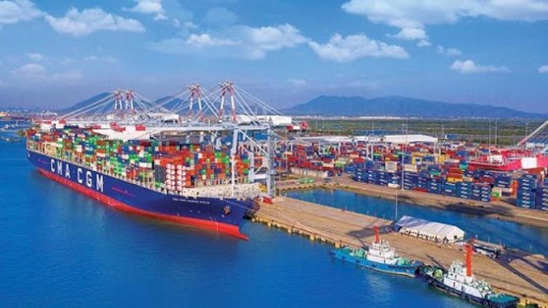Doanh nghiệp FDI vẫn là động lực tăng trưởng xuất khẩu của Việt Nam.