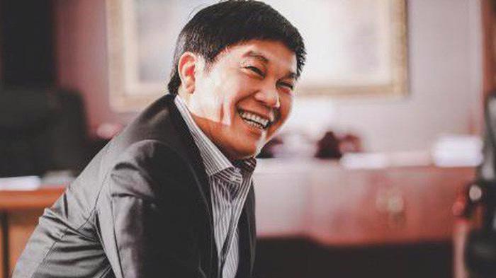 Nếu giao dịch thành công, tổng sở hữu của gia đình ông Trần Đình Long đạt hơn 1,16 tỷ cổ phiếu, tỷ lệ 35,06% vốn.