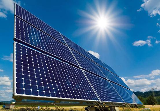Pin mặt trời của Việt Nam bị cáo buộc có hành vi bán phá giá tại thị trường Ấn Độ.