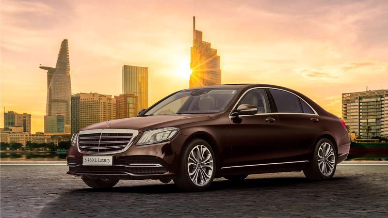 Quý 1/2021, HAX có số lượng xe bán ra ngoài thị trường vượt chỉ tiêu của Mercedes-Benz Việt Nam đưa ra.