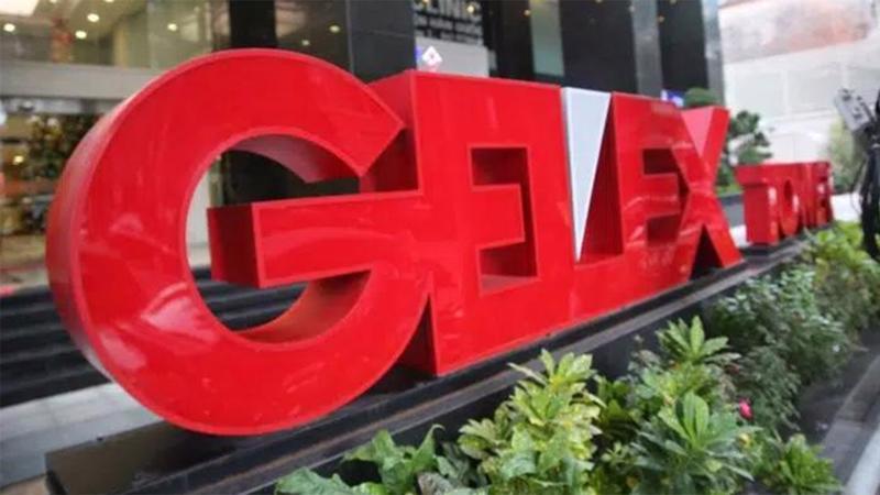 Giá trị vốn huy động tối đa hơn 3.500 tỷ đồng và sau đợt phát hành, vốn điều lệ của GELEX tăng lên hơn 7.800 tỷ đồng.