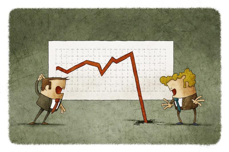 """""""Sell in May"""" có thể đúng với cả thị trường nhưng có thể không đúng với ngành hàng vì quy luật của cổ phiếu công nghệ khác với những cổ phiếu mang tính chu kỳ hay thời vụ."""