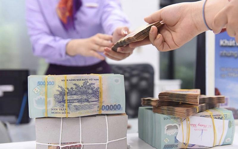 Doanh nghiệp có nhu cầu vốn trung và dài hạn rất lớn.